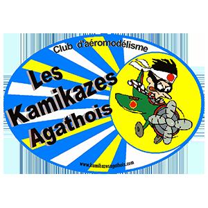 Les Kamikazes Agathois