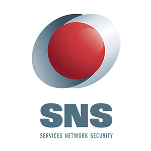 SNS Service Network Security